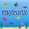 Fishonix