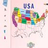 Fix the States USA