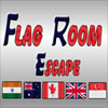Flag Room Escape