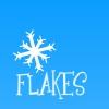 Flakes™