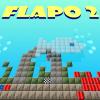 Flapo 2