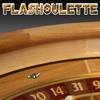Flashoulette