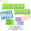 Flip The Cards