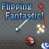 Flipping Fantastic!