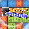 Flood Filler