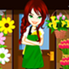 Flower Shop Design