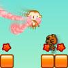 Fly Monkey