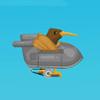 Flying Kiwi Adventure