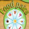 Food Pairs