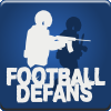 Football deFans