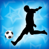Football Tennis – Gold Master