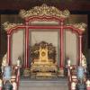 Forbidden City Jigsaw
