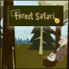 Forest Safari