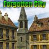 Forgotten City (Dynamic Hidden Objects Game)