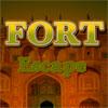 Fort Escape