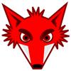 FoxFight