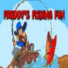 Freddy's Fishing Fun