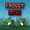 Froggy Love