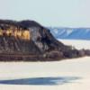 Frontenac State Park Jigsaw