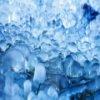 Frozen Droplets Slider