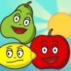 Fruit-A-Rama