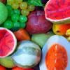 Fruit Basket Hidden Numbers