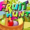 Fruit Hunt