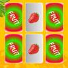 Fruit Match Skills