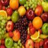 Fruits – 1 Puzzle