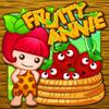 Fruity Annie