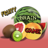 Fruity Brain Game