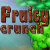 Fruity Crunch
