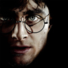 FTA Harry Potter