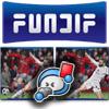 FunDif by FlashGamesFan.com