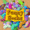 Funny Socks