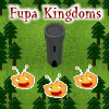 Fupa Kingdoms Defense