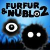 Furfur and Nublo 2