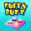 Furry Buzz