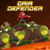 Gaia Defender
