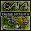 Gaia Defenders