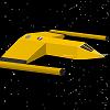 Galactic 123 Empire