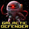 Galactic Defender by FlashGamesFan.com