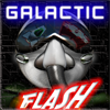 Galactic Flash