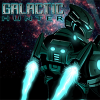 galactic hunter