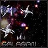 Galagian