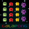 Galapong