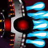 Galaxy Shifter
