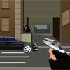 Gangsters Shooting