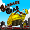 Garbage Grab