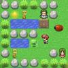 Garden Invasion